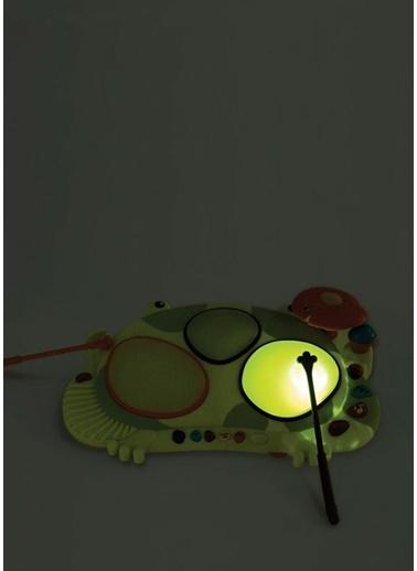 B.Toys Oyuncak Renkli